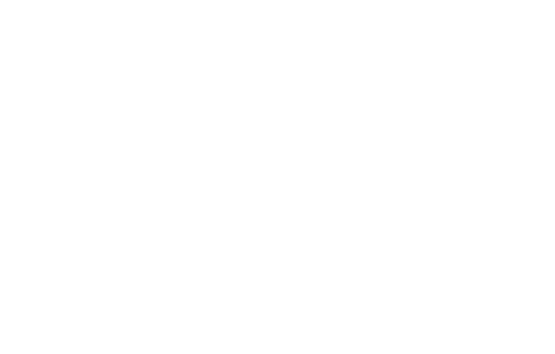 BrightBlueC-Website-Graphic-Design-Devon.png